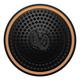 Infinity Kappa 753T 3/4 (19mm) Edge-Driven Silk Dome Tweeter - Pair