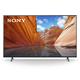 Sony KD65X80J 65 BRAVIA 4K Ultra HDR Smart TV