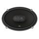 JBL Stadium 962M 6 x 9 (168mm x 240mm) Three-Way Car Speaker - Pair