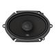 JBL Stadium 862F 6 x 8 (147mm x 205mm) Two-Way Car Speaker - Pair