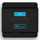 Ring Access Controller Pro (Cellular)