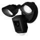 Ring Floodlight Cam X (Black)