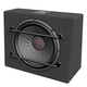 JBL Stage 1200S Compact 12 2-Ohm Subwoofer Enclosure