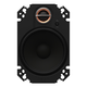 Infinity Kappa 463XF 4 x 6 (104mm x 157mm) Two-way Car Speaker - Pair