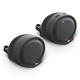 JBL Cruise Handlebar Mounted Bluetooth Speakers - Pair