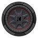 Kicker 48CWRT82 CompRT 8 2-Ohm DVC Subwoofer