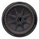 Kicker 48CWRT124 CompRT 12 4-Ohm DVC Subwoofer
