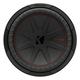 Kicker 48CWR124 CompR 12 4-Ohm DVC Subwoofer