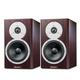 Dynaudio Excite X14A High-End Bookshelf Speakers - Pair (Rosewood)