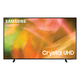 Samsung AU8000 75 4K UHD Smart TV