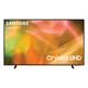 Samsung AU8000 55 4K UHD Smart TV