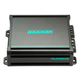 Kicker KMA150.2 75 Watts x 2 2-Channel Marine Full-Range Amplifier