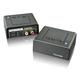 SVS SoundPath Tri-Band Wireless Audio Adapter