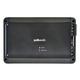 Polk Audio PAD4000.4 Class D Bridgeable 4-Channel Mobile Audio Amplifier