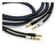 SVS SoundPath Ultra Speaker Cabler - 50 ft