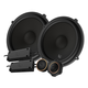 Infinity Kappa 603CF 6-1/2 (165mm) Two-way Component Speaker System
