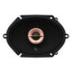 Infinity Kappa 683XF 6 x 8 (147mm x 205mm) Two-way Car Speaker - Pair