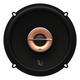 Infinity Kappa 63XF 6-1/2 (165mm) Two-way Car Speaker - Pair