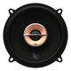 Infinity Kappa 53XF 5-1/4 (133mm) Two-Way Car Speaker - Pair