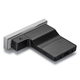 Astell & Kern SEM2 Interchangeable All-in-One Module for the SE180