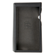 Astell & Kern SE180 Leather Case (Black)