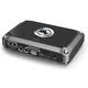 JL Audio VX600/6i 100 Watts x 6 at 2 Ohms 6-Channel Amplifier w/ DSP