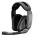 EPOS Audio GSP 370 Wireless Gaming Headset (Black)