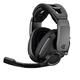 EPOS Audio GSP 670 Dual Wireless Gaming Headset