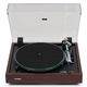 Thorens TD 148 A Fully Automatic Turntable with Ortofon M2 Blue Cartridge (Walnut High Gloss)
