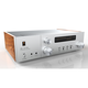 JBL Synthesis SA750 Streaming Integrated Stereo Amplifier - Anniversary Edition