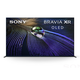 Sony 83 Class BRAVIA XR OLED 4K Ultra HD Smart Google TV with Dolby Vision HDR (XR83A90J)