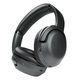 JBL Tour ONE Wireless Noise Cancelling Bluetooth Over-Ear Headphones (Black)