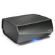 Denon HEOS Link Wireless Pre-Amplifier For Multi-Room Audio - Series 2 (Black)