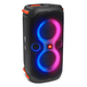 JBL PartyBox 110 Portable Party Bluetooth Speaker
