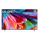 LG 86QNED99UPA 86 QNED MiniLED 8K Smart NanoCell TV