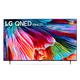 LG 75QNED99UPA 75 QNED MiniLED 8K Smart NanoCell TV