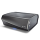Denon HEOS Wireless Multiroom Stereo Amplifier - Series 2 (Black)