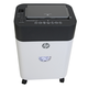 Royal Consumer Information Products, Inc HP AF1009 100 Sheet Auto-Feed Microcut Paper Shredder