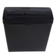 Royal Consumer Information Products, Inc CX6 6-Sheet Crosscut Paper Shredder
