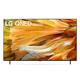 LG 75QNED90UPA 75 QNED MiniLED 4K Smart NanoCell TV
