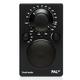 Tivoli Audio PAL BT AM/FM/Bluetooth Portable Radio (Black)