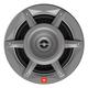 JBL 8 Stadium Marine Three-Way Convertible Speaker - Pair (Lighting Gray)