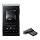 Astell & Kern SE180 All-in-One DAC/AMP Module (Moon Silver) with SEM2 Interchangeable All-in-One Module