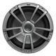 JBL Stage 10 10 Marine Audio Multi-Element 200W Subwoofer  Each (Grey)