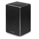 Sony SRS-ZR5 Bluetooth Portable Speaker (Black)