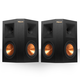 Klipsch RP-250S Reference Premiere Surround Speakers with Dual 5.25