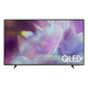 Samsung QN32Q60A 32 QLED 4K UHD Smart TV