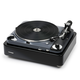 Thorens TD 124 DD High-End Direct Drive Turntable