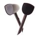 Origin Acoustics AS4SAT Satellite Speaker Expansion Pack for AS41 Outdoor System