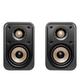 Polk Audio Signature Elite ES10 Surround Speakers - Pair (Black)